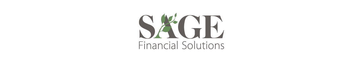 Sage Financial Solutions